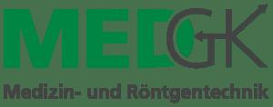 MED G&K GmbH